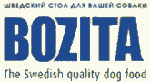 logo_bozita