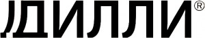 logo_dilli_new