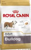 rc_bulldog-ad