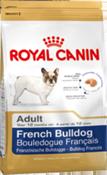 rc_fr-bulldog-ad